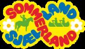 Sommerland Sjælland logo