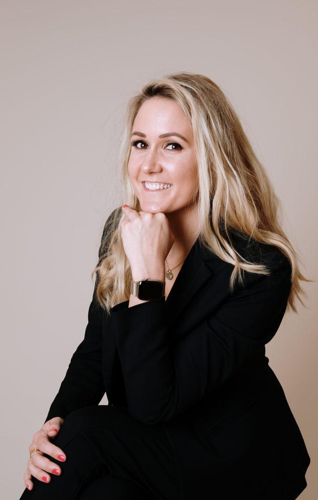 Louisaejbjerg